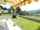 Appartamento Affitto Luserna San Giovanni