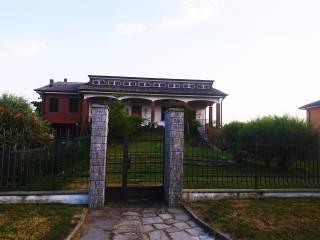Photo - Two-family villa via Pertengo 56, Costanzana