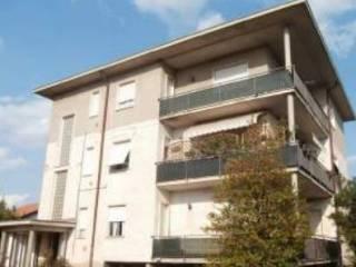 Foto - Appartamento all'asta via Padova 20, Oggiona con Santo Stefano