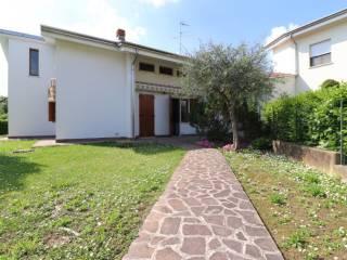 Photo - Two-family villa via Sostegno, San Giorgio Bigarello
