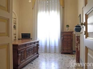 Foto - Appartamento corso Trento e Trieste 18, Lanciano