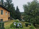 Villa Affitto San Fermo della Battaglia