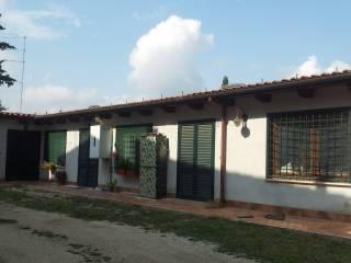 Photo - Building 120 sq.m., Capena