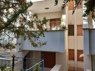Foto - Appartamento via Capitano Giovanni Pansini, Santo Spirito, Bari