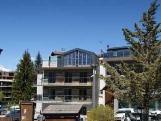 Photo - 3-room flat via Seguret 1, Sauze d'Oulx