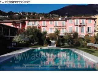 Foto - Appartamento all'asta via Benamati 2, Toscolano-Maderno