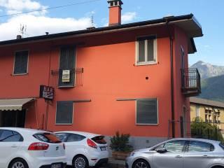 Foto - Trilocale via   Bianchi 7, Villadossola