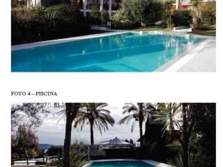 Foto - Appartamento all'asta via Benamati 140, Toscolano-Maderno