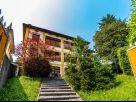 Villa Vendita Gazzaniga