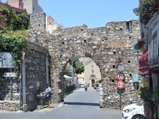 Foto - Casa indipendente via Giuseppe Verdi, Taormina