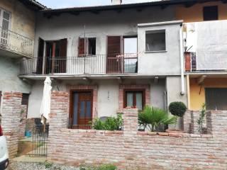 Photo - Country house via Giacomo Matteotti, Pianezza