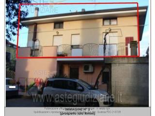 Foto - Appartamento all'asta, Rimini