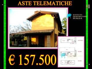Foto - Villa all'asta via Trucca 223, Castel San Pietro Terme