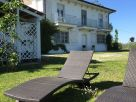 Villa Vendita Monteu Roero
