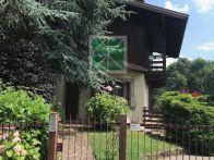 Villa Vendita Fino del Monte
