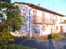 Casa indipendente Vendita Villanova sull'Arda