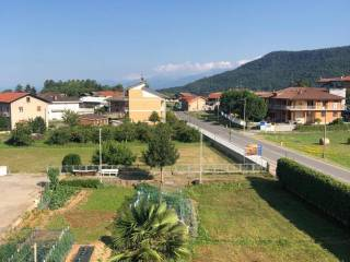 Case in affitto Dronero - Immobiliare.it