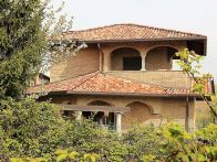 Villa Vendita Montano Lucino