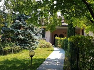 Foto - Villa bifamiliare via Belvedere, Lurago d'Erba