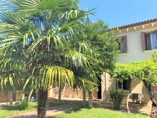 Foto - Villa bifamiliare via Motta, Carpenedo - Bissuola, Venezia