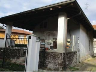 Foto - Appartamento all'asta via Molinaccio 2, Sesto Calende