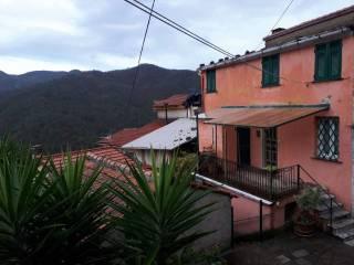 Foto - Casa indipendente Missano, Missano, Castiglione Chiavarese