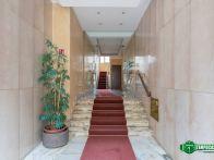 Appartamento Vendita Milano 14 - Lotto, Novara, San Siro