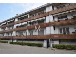 Photo - 2-room flat corso Bra 52, Alba