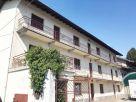 Villa Vendita Varallo Pombia