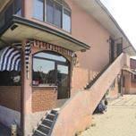 Foto - Appartamento all'asta via Filippo Turati 15, Cava Manara