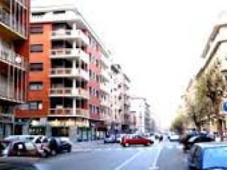 Case in affitto in zona crocetta torino for Affitto bilocale arredato torino crocetta