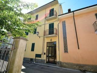 Foto - Attico via Roma 24, Piea