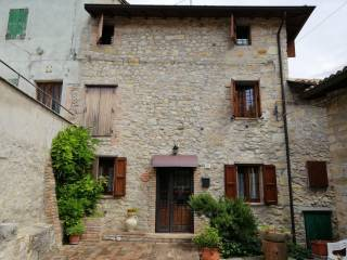 Photo - Country house via Ca' De Pazzi, Viano