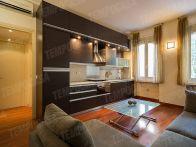 Appartamento Vendita Milano