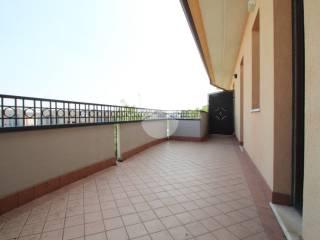Photo - Apartment via Nazionale, San Martino Buon Albergo