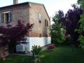 Foto - Casale via dell'Unione, Baura - Correggio, Ferrara
