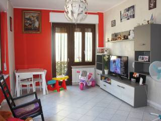 Photo - 4-room flat excellent condition, first floor, Alba