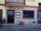 Appartamento Vendita Rocca Priora