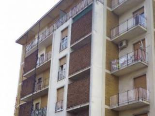 Foto - Appartamento all'asta via Contardo Ferrini 4, Samarate