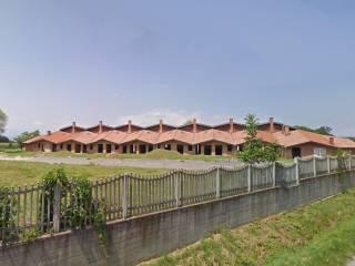Foto - Terreno edificabile residenziale a Montalenghe