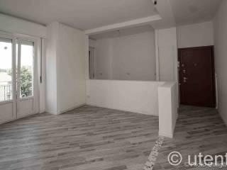 Photo - 2-room flat via Monte Spluga, Baranzate