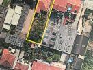 Casa indipendente Vendita Torino