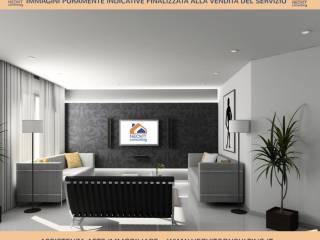 Foto - Appartamento all'asta via 25 Aprile 20, Agnadello