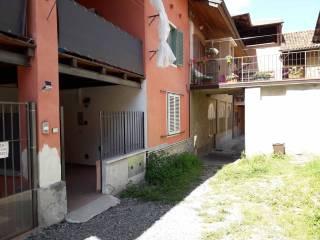 Foto - Trilocale via IV Novembre 9, Miagliano