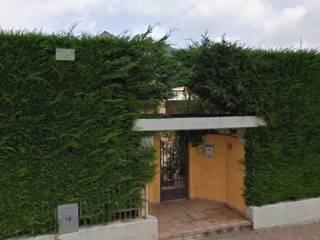 Foto - Villa all'asta via Rittanolo 7, Caraglio