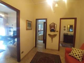 Foto - Appartamento via Villaggio Vesuvio 182, San Giuseppe Vesuviano