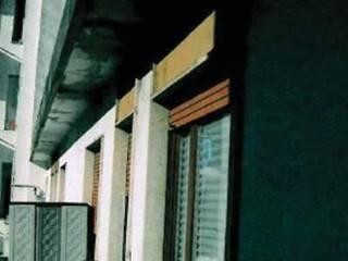 Foto - Appartamento all'asta via Magenta 48, Varese