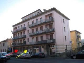 Foto - Appartamento all'asta viale Belforte 124, Varese