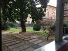 Appartamento Affitto Bergamo  1 - Centro, Borgo Palazzo
