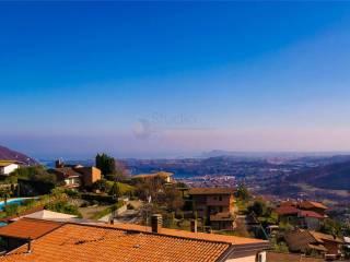 Foto - Trilocale via Mezzane, Villanuova sul Clisi